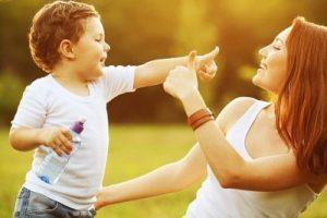 Tại sao trẻ bụ bẫm vẫn bị còi xương? Sai lầm của mẹ khiến con bị thiếu vitamin D